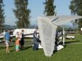 Flugplatz Eferding - Tag d. offenen Tür - 2012 - 027