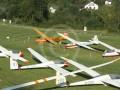 Flugplatz Eferding - Tag d. offenen Tür - 2012 - 029
