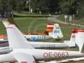 Flugplatz Eferding - Tag d. offenen Tür - 2012 - 032