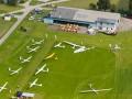 Eferding Flugplatz - Tag d. offenen Tür 14+ - 037