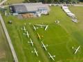 Eferding Flugplatz - Tag d. offenen Tür 14+ - 039