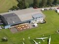 Eferding Flugplatz - Tag d. offenen Tür 14+ - 040