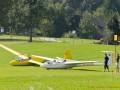 Eferding Flugplatz - Tag d. offenen Tür 14+ - 049