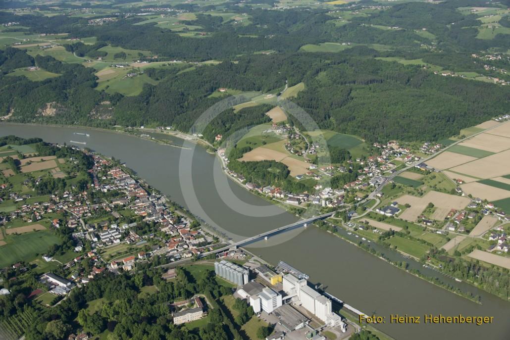 Aschach a. d. Donau