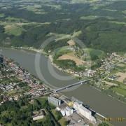 Aschach a.d. Donau