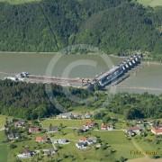 DLW Aschach a. d. Donau