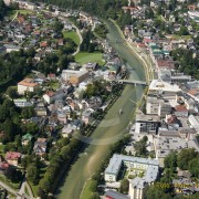 Bad Ischl 2012