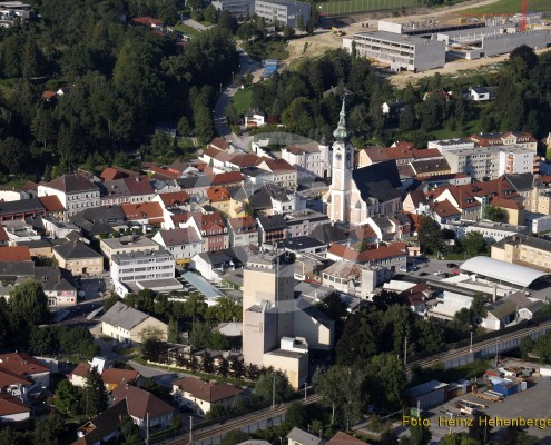 Grieskirchen 1