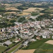 Grieskirchen 2