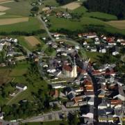 Hofkirchen i. Mühlkreis
