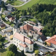 Kallham - Upper Austria 12+ - 001
