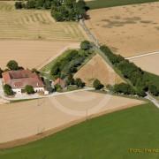 Nähe Prambachkirchen 1