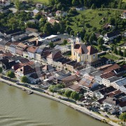 Obernzell a. d. Donau