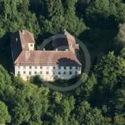 Schloss Hochscharten in Waizenkirchen