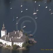 Schloss Orth 2010