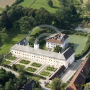 Schloss Parz b. Grieskirchen