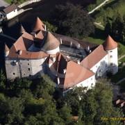 Schloss Schwertberg