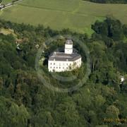 Schloss Tollet b. Grieskirchen