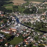 Schwertberg