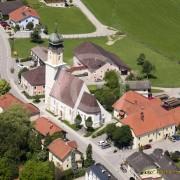 St. Willibald