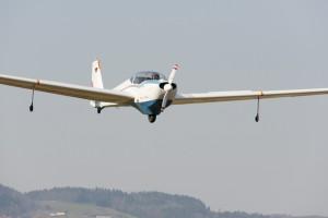 Eferding Flugplatz - 15+ - 001