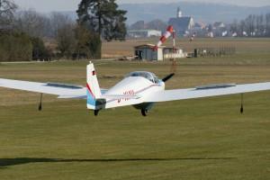 Eferding Flugplatz - 15+ - 005