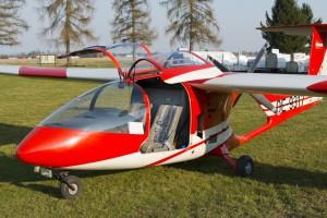 Eferding Flugplatz - 15+ - 007