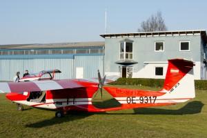 Eferding Flugplatz - 15+ - 008
