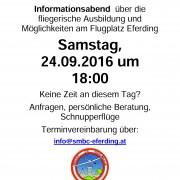 infoabend-240916